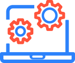 Modernizacja i przyspieszanie komputerów